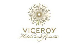viceroy hotel and resorts