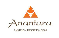Anantara Hotels resorts