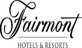 Fairmont Hotels Resorts