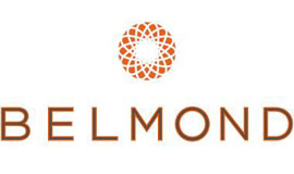Belmond – Luxury Hotels and Trains