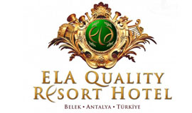 Ela Quality Luxury Resort