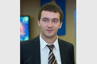 Oleg Dybov, Aman Resorts