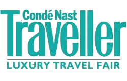 CNT Luxury Travel Fair