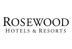 Rosewood Hotels and Resorts