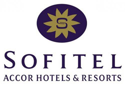 Sofitel Accor Hotels and Resorts