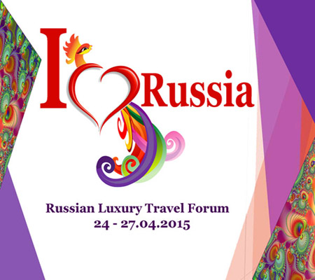 Russian Luxury Travel Forum Sochi