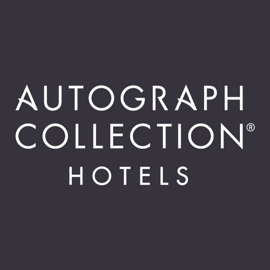 autograph-collection