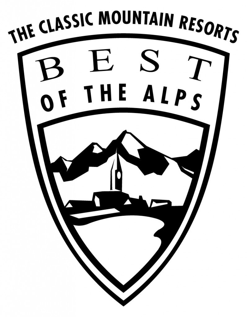 best-of-the-alps