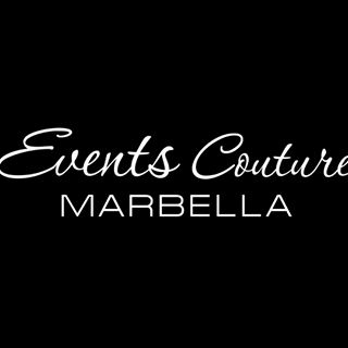 Event Couture Marbella