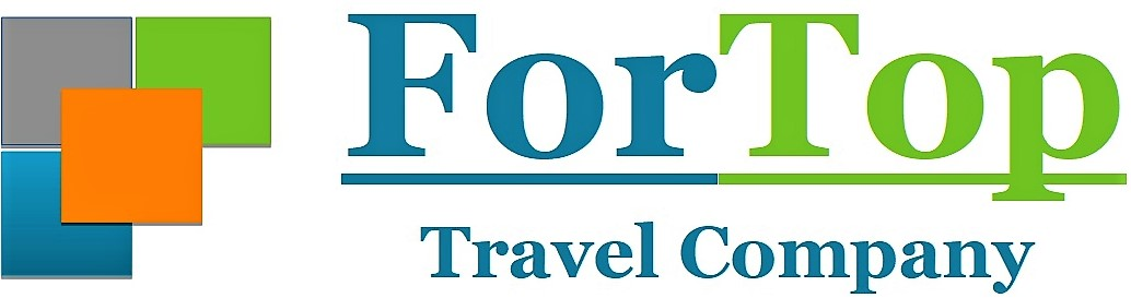 For Top Travel Company
