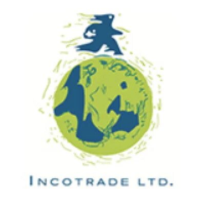 Incotrade Swiss Travel