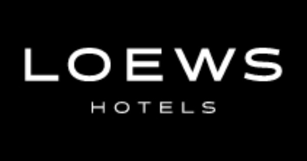 loews-hotels