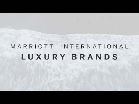 marriott-int-luxury-brands
