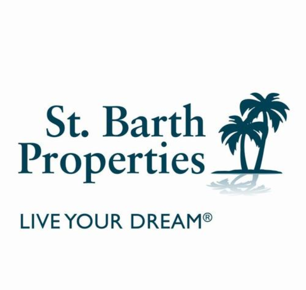 Saint Barth Properties