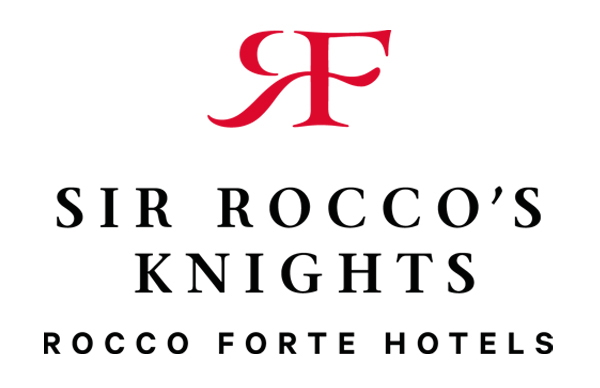 sir-rocco-forte-knights