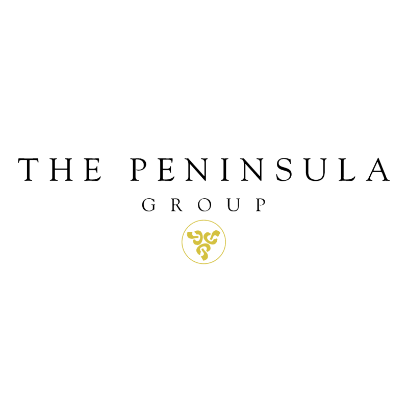the-peninsula-group