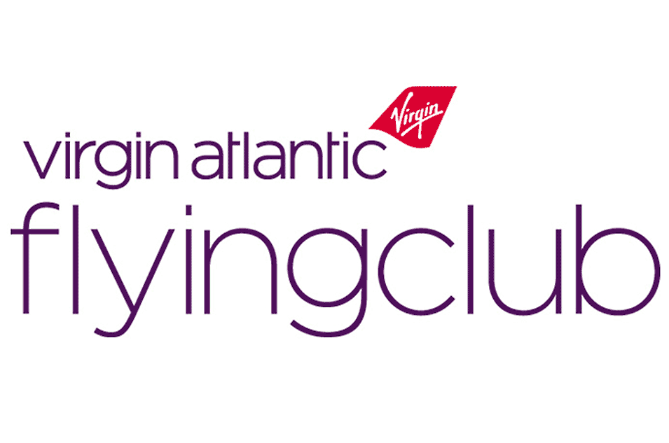 virgin-atlantic-flyingclub
